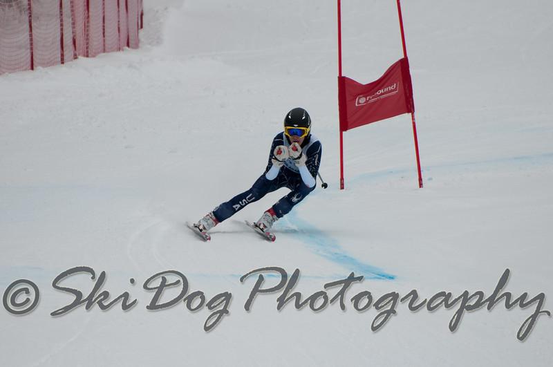2012 J3 Qualifier Sun SG1 Men-8887
