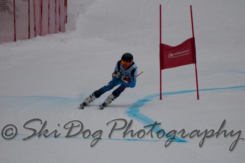 2012 J3 Qualifier Sun SG1 Men-8569