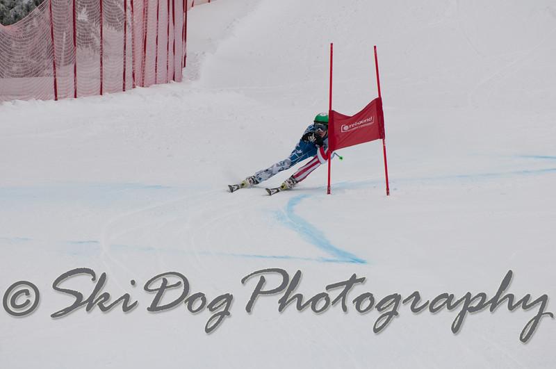 2012 J3 Qualifier Sun SG1 Men-8770