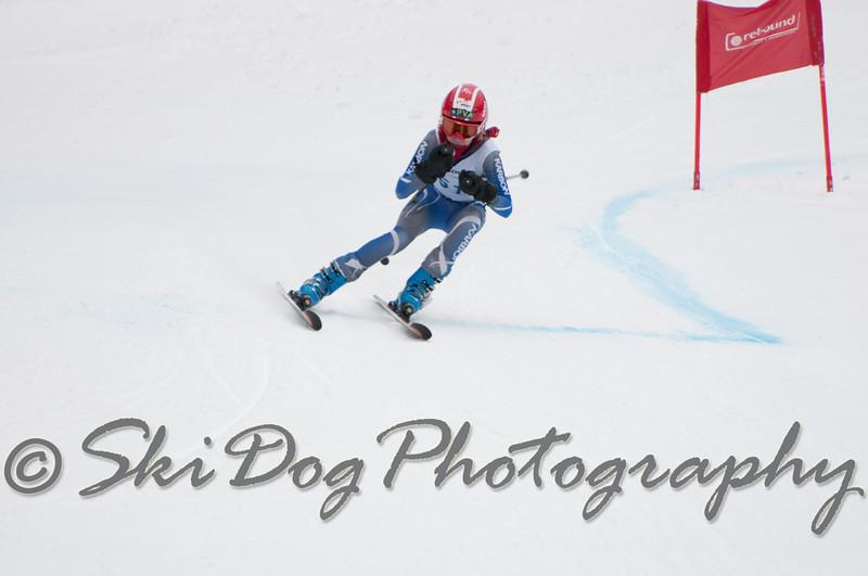2012 J3 Qualifier Sun SG1 Men-8834