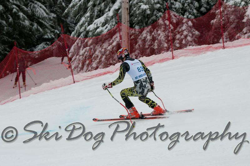 2012 J3 Qualifier Sun SG1 Men-9097