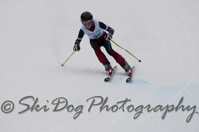 2012 J3 Qualifier Sun SG1 Men-8699
