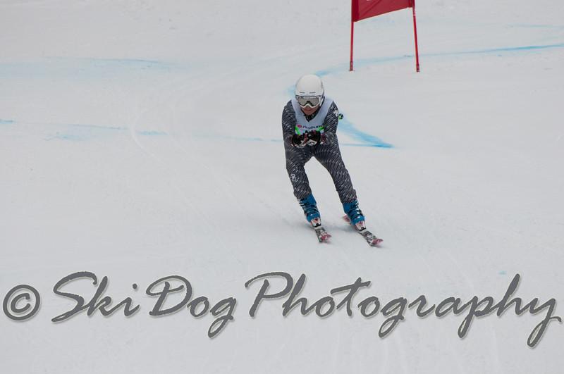 2012 J3 Qualifier Sun SG1 Men-8666