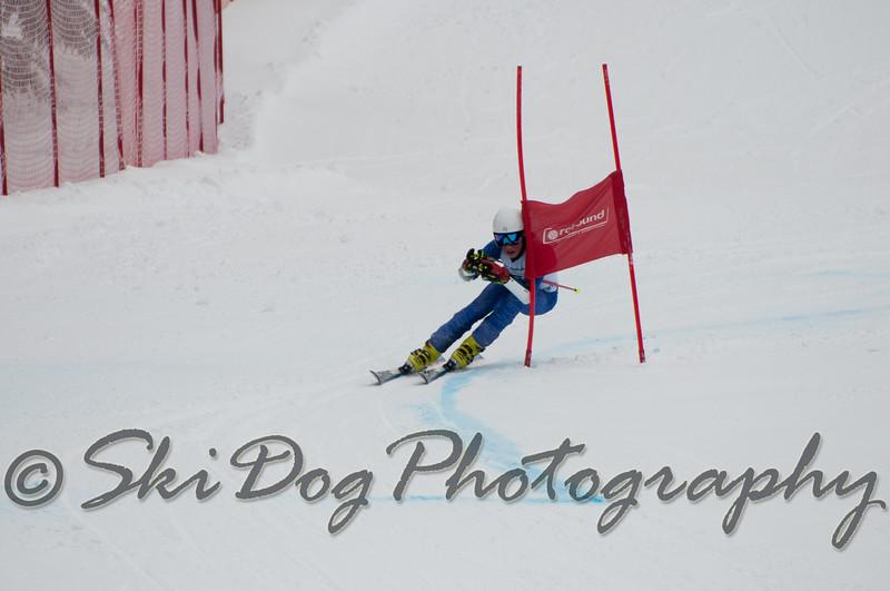 2012 J3 Qualifier Sun SG1 Men-8931