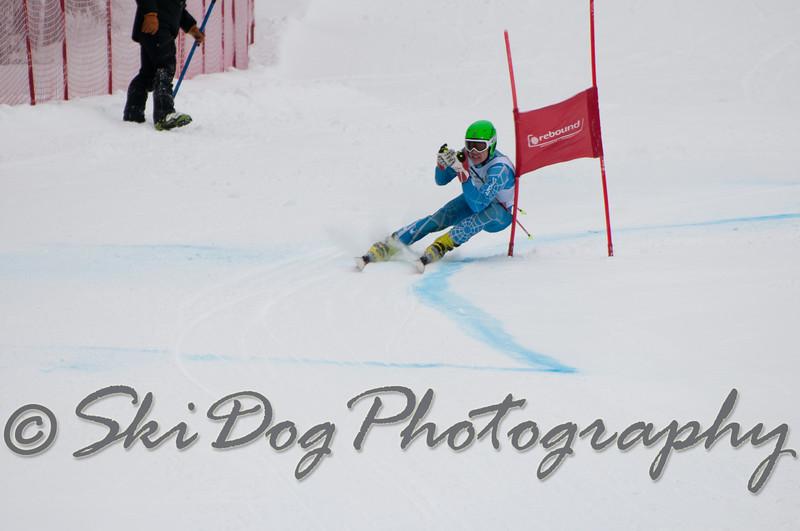 2012 J3 Qualifier Sun SG1 Men-8639