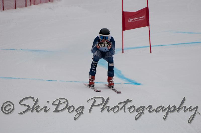 2012 J3 Qualifier Sun SG1 Men-8532