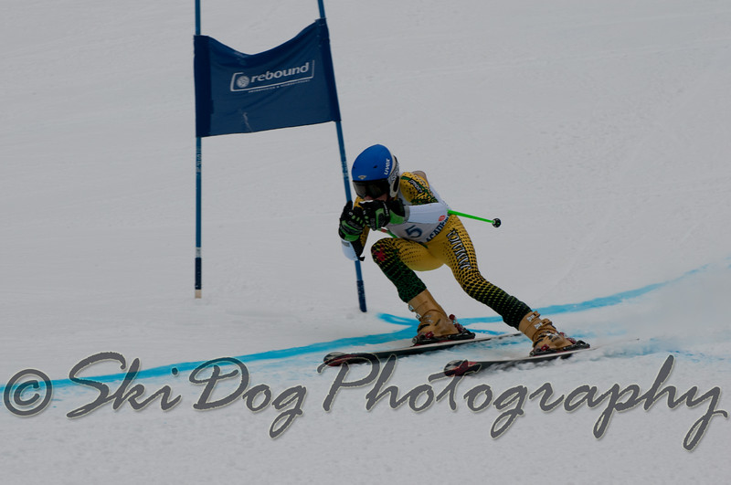 2012 J3 Qualifier Sun SG1 Men-8523