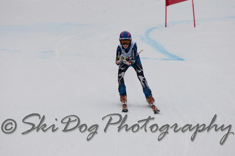 2012 J3 Qualifier Sun SG1 Men-8765