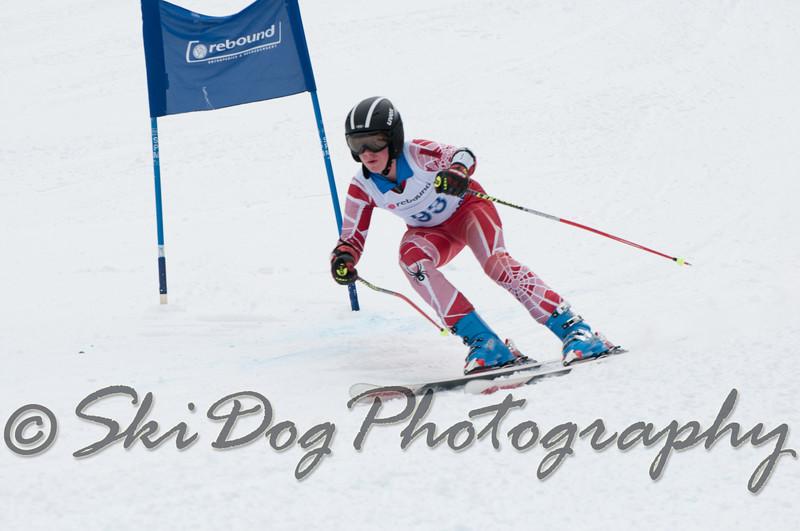2012 J3 Qualifier Sun SG1 Men-9166