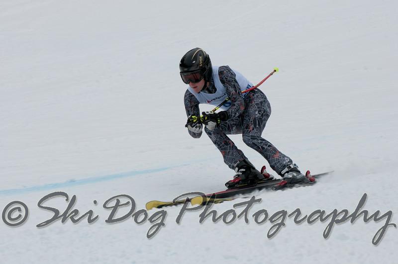 2012 J3 Qualifier Sun SG1 Men-9081