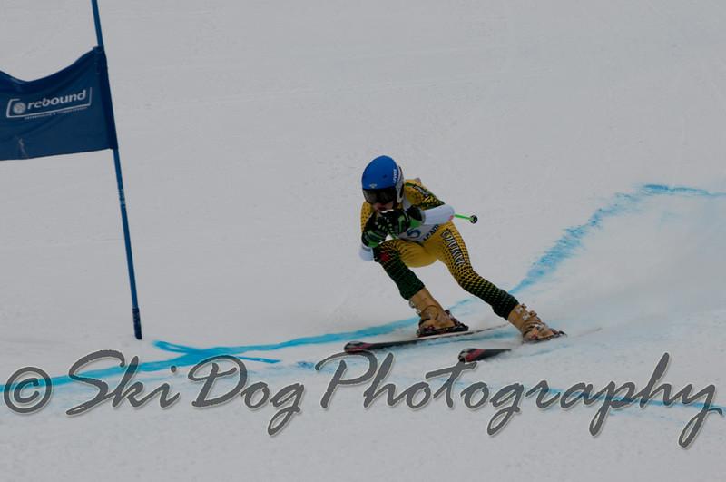 2012 J3 Qualifier Sun SG1 Men-8522