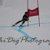2012 J3 Qualifier Sun SG1 Men-8486