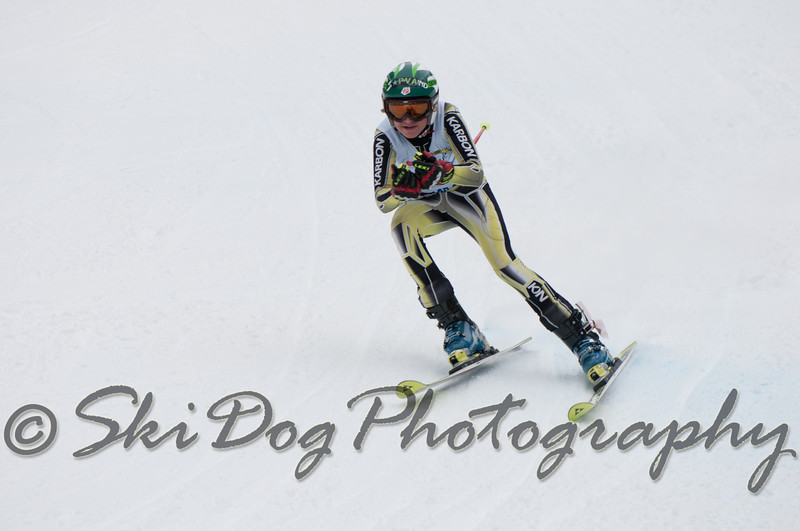 2012 J3 Qualifier Sun SG1 Men-8812
