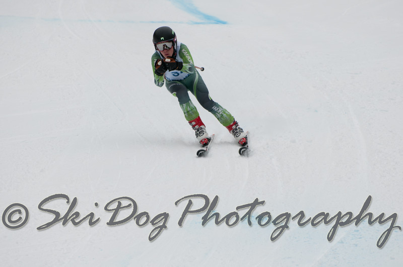 2012 J3 Qualifier Sun SG1 Men-8730