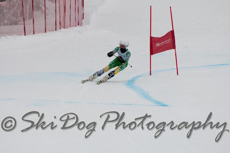 2012 J3 Qualifier Sun SG1 Men-8655