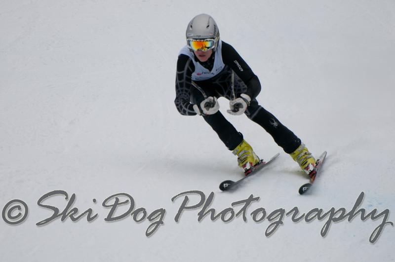 2012 J3 Qualifier Sun SG1 Men-8958
