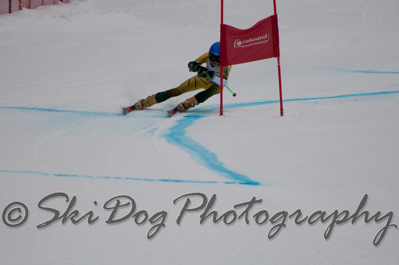 2012 J3 Qualifier Sun SG1 Men-8516