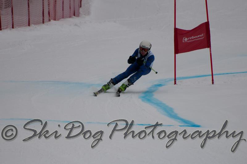 2012 J3 Qualifier Sun SG1 Men-8555
