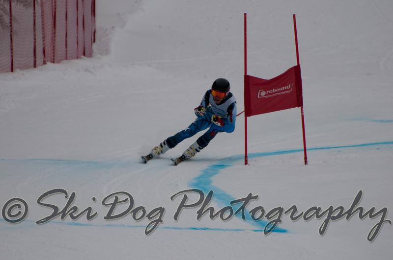 2012 J3 Qualifier Sun SG1 Men-8568