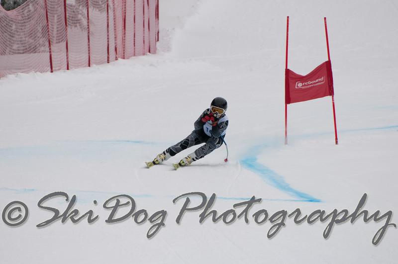 2012 J3 Qualifier Sun SG1 Men-8583