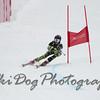 2012 J3 Qualifier Sun SG1 Men-9154