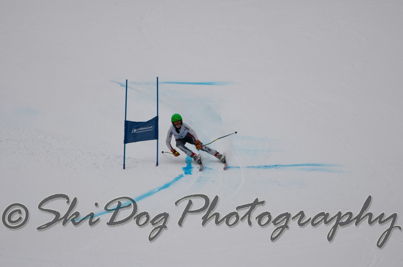 2012 J3 Qualifier Sun SG1 Men-8498