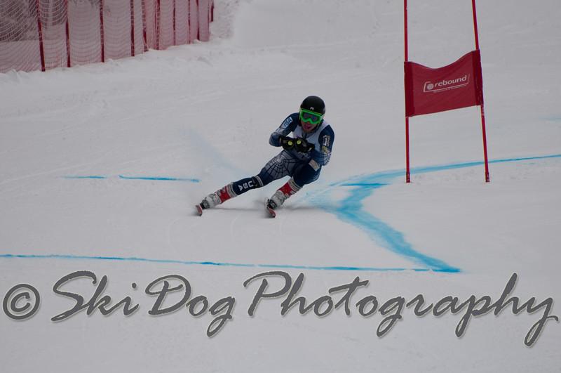 2012 J3 Qualifier Sun SG1 Men-8480