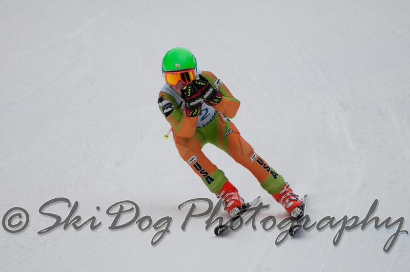2012 J3 Qualifier Sun SG1 Men-8912
