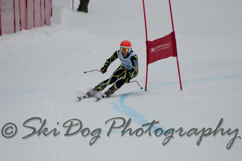 2012 J3 Qualifier Sun SG1 Men-9039