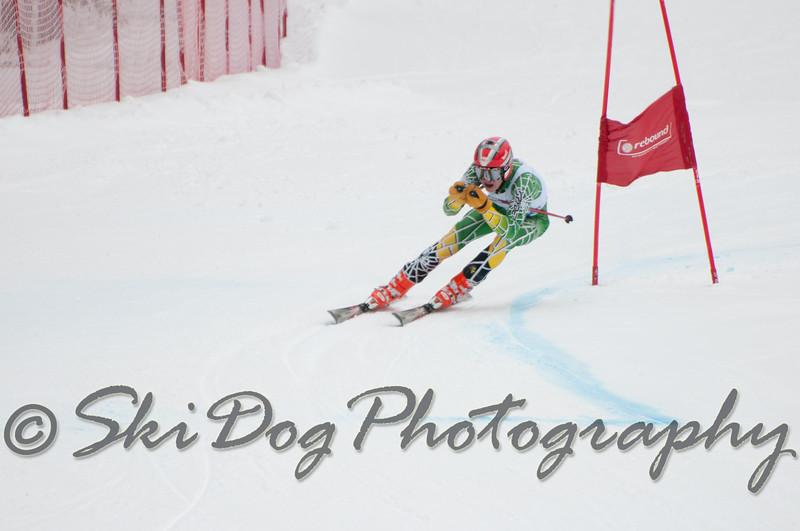 2012 J3 Qualifier Sun SG1 Men-8851