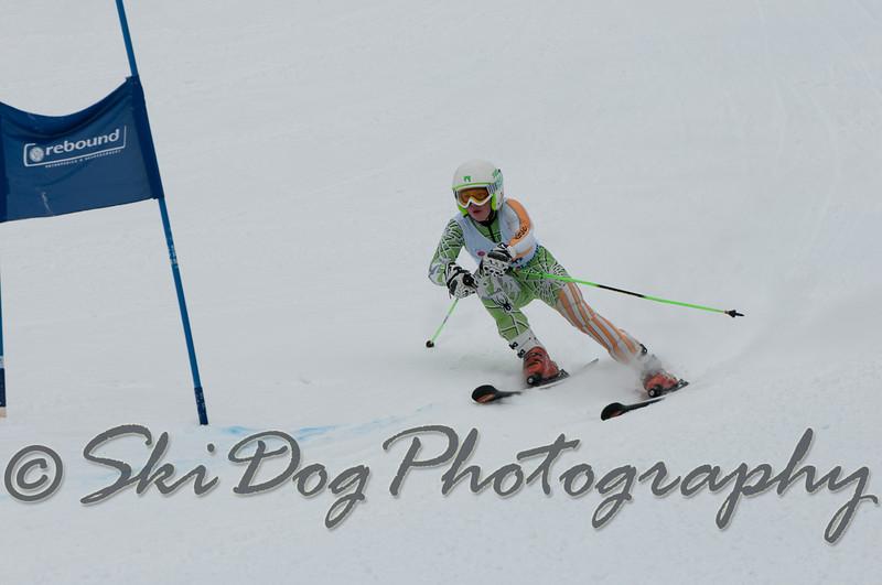 2012 J3 Qualifier Sun SG1 Men-9009