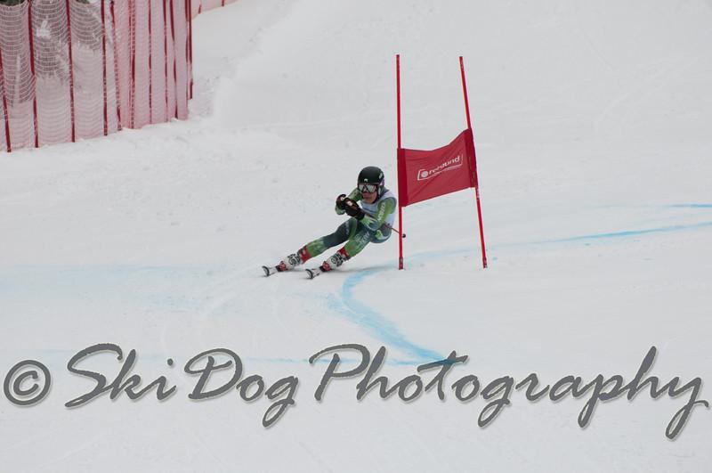 2012 J3 Qualifier Sun SG1 Men-8724