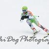 2012 J3 Qualifier Sun SG1 Men-8863
