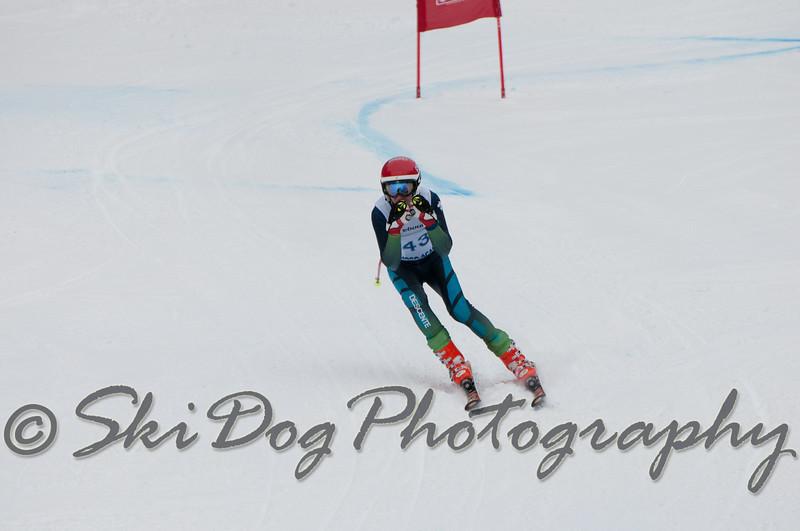 2012 J3 Qualifier Sun SG1 Men-8789