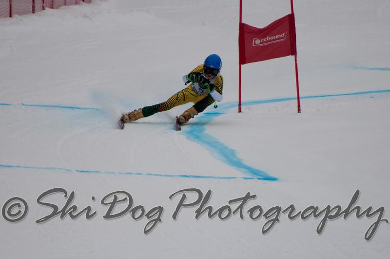 2012 J3 Qualifier Sun SG1 Men-8517