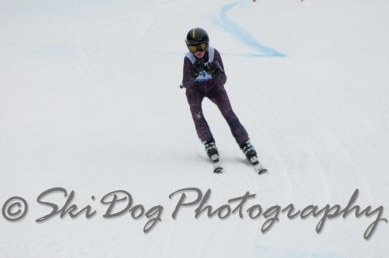 2012 J3 Qualifier Sun SG1 Men-8805