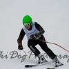 2012 J3 Qualifier Sun SG1 Men-8986