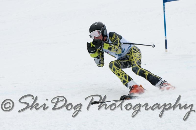 2012 J3 Qualifier Sun SG1 Men-9161