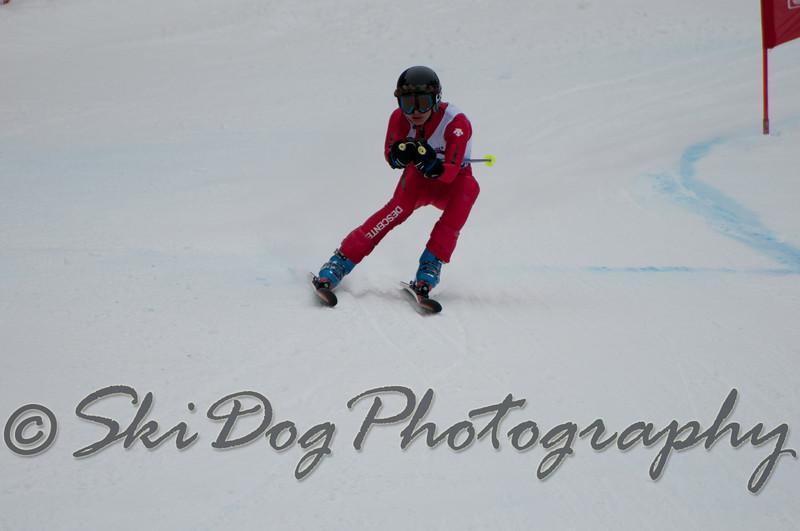 2012 J3 Qualifier Sun SG1 Men-9063