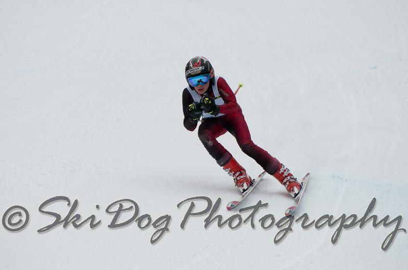 2012 J3 Qualifier Sun SG1 Men-8882