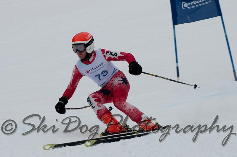 2012 J3 Qualifier Sun SG1 Men-9002