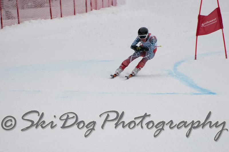2012 J3 Qualifier Sun SG1 Men-8745