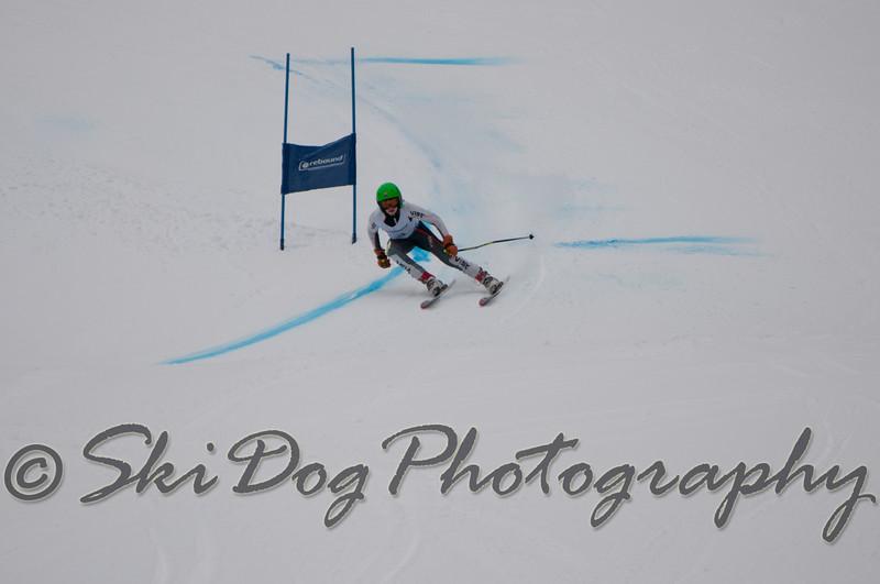 2012 J3 Qualifier Sun SG1 Men-8499