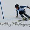 2012 J3 Qualifier Sun SG1 Men-9072