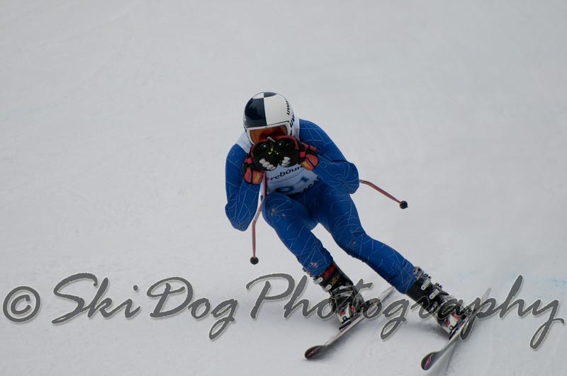 2012 J3 Qualifier Sun SG1 Men-8905