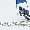 2012 J3 Qualifier Sun SG1 Men-9147