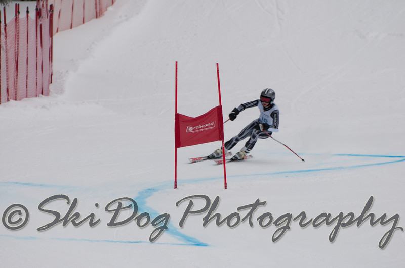2012 J3 Qualifier Sun SG1 Men-8577