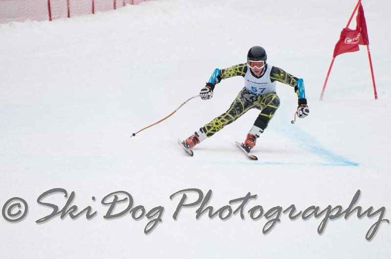 2012 J3 Qualifier Sun SG1 Men-8871