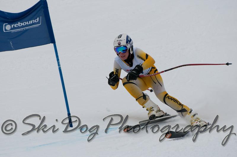 2012 J3 Qualifier Sun SG1 Men-9032