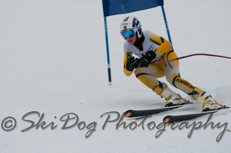 2012 J3 Qualifier Sun SG1 Men-9033